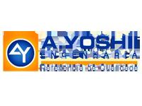 Ayoshii