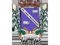 Prefeitura de Ortigueira