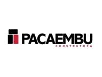 cliente-construtora-pacaembu