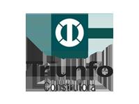 cliente-triunfo-constutora