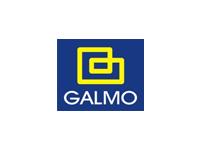 galmo-cliente-master-ambiental