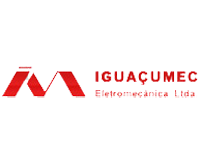 logo-iguacumec