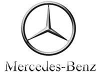 logo-mercedes-bez-ap1