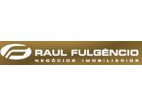 Raul Fugêncio