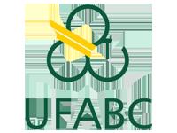 logo-ufabc