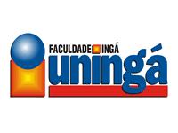 logo-uninga