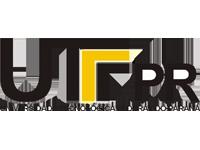 logo-utfpr