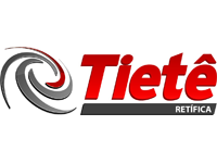 cliente-retifica-tiete-atualizado