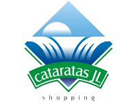 Cataratas JL