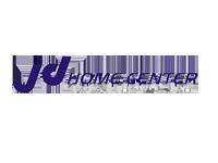 logo-jd-home-center AP1
