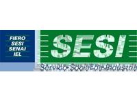 LOGO - SESI - P1