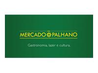 Mercado Palhano