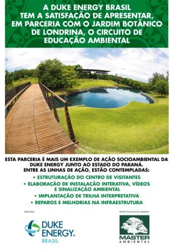 banner-jardim-botanico-duque-2-3