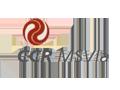 cliente-ccr-msvia