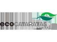 ECOCATARATAS