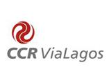 logo-ccr-vialagos