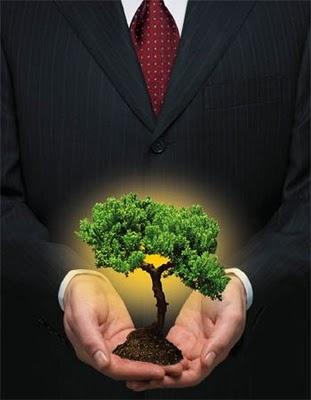 Empresários, é hora de agir!