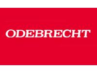cliente-odebrecht-2