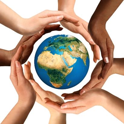 Meio ambiente: integração ou isolamento?