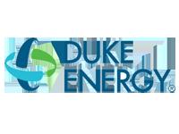 cliente-duke-energy