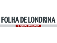 cliente-folha-de-londrina