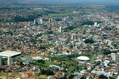 Master Ambiental capacita servidores municipais de Anápolis – Goiás