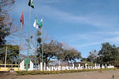 Master Ambiental participa de Congresso sobre Licenciamento Ambiental