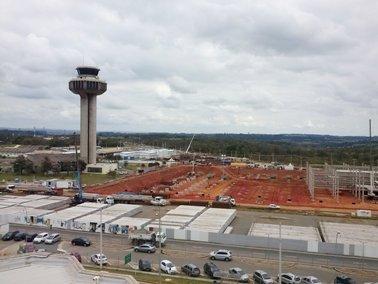Aeroporto Internacional de Viracopos contrata Master Ambiental para licenciamento de ampliação