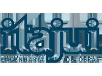 cliente-itajui-1