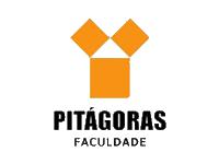 cliente-pitagoras-faculdade