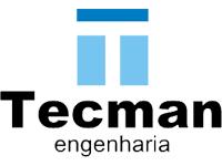 cliente-tecman