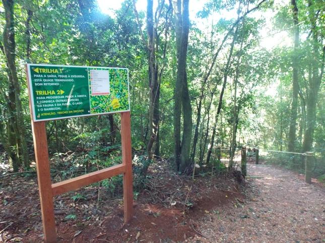jardim-botanico-londrina-4