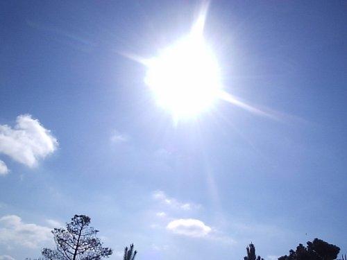 2013 foi quarto ano mais quente desde 1880