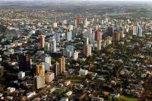 Política Nacional de Resíduos Sólidos: O que afeta a minha empresa e minha cidade?