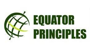 Como os Princípios do Equador influenciam seu negócio