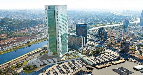 SP é estado do Brasil com mais construções sustentáveis