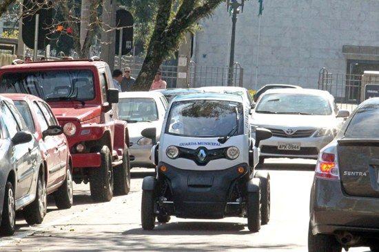 noticia-carros-economicos-curitiba-2