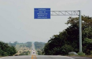Boas práticas que fazem a diferença em rodovias brasileiras