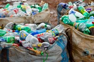 Acordo setorial para embalagens recebe sugestões até novembro