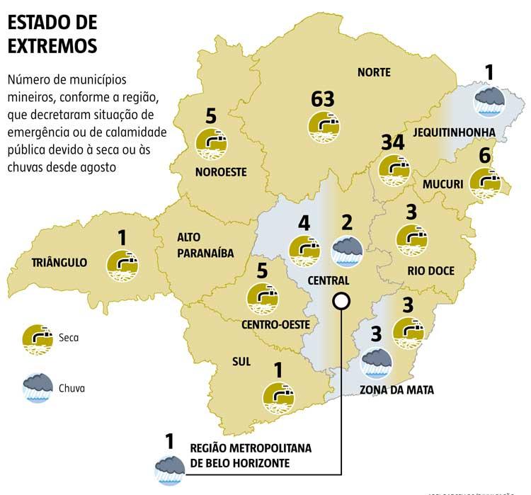noticia-mapa-de-minas