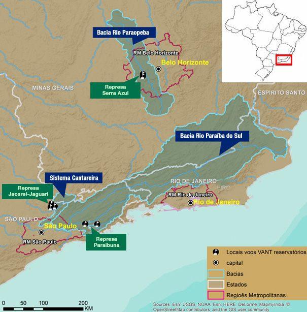 mapa bg-2