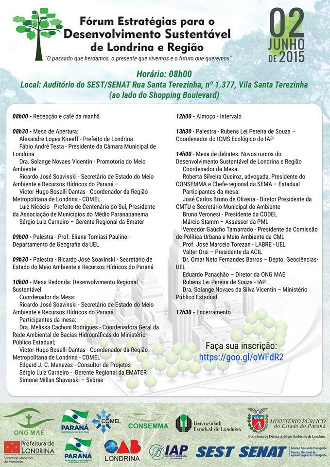agenda-forum-estrategia-londrina