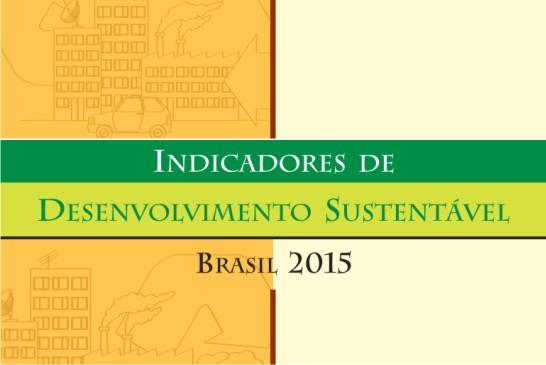 Indicadores de Desenvolvimento Sustentável