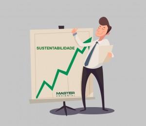 Crise, e a sustentabilidade com isso?